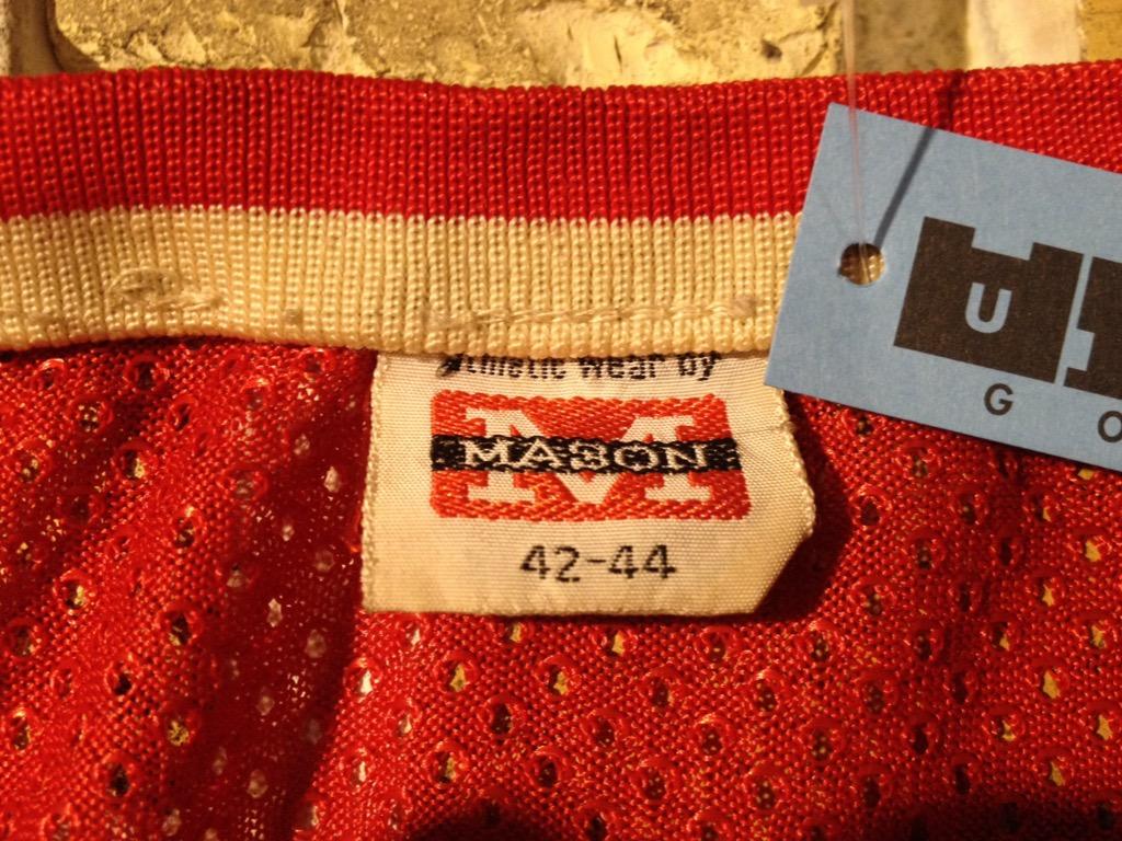 神戸店7/27(水)ヴィンテージ&スーペリア入荷!#4 Vintage Sneaker!Athletic Item!!!(T.W.神戸店)_c0078587_14255581.jpg