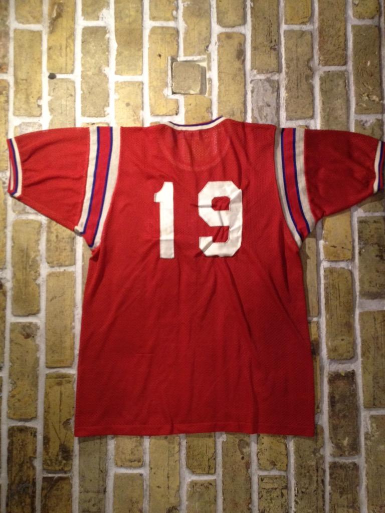 神戸店7/27(水)ヴィンテージ&スーペリア入荷!#4 Vintage Sneaker!Athletic Item!!!(T.W.神戸店)_c0078587_1425881.jpg