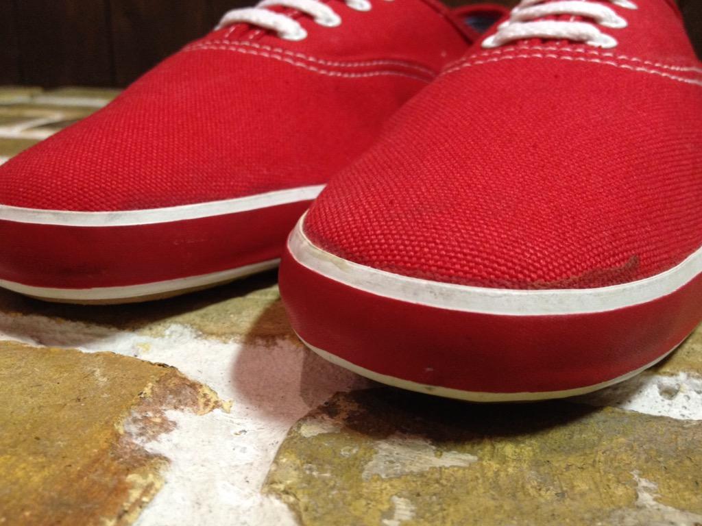 神戸店7/27(水)ヴィンテージ&スーペリア入荷!#4 Vintage Sneaker!Athletic Item!!!(T.W.神戸店)_c0078587_1433931.jpg