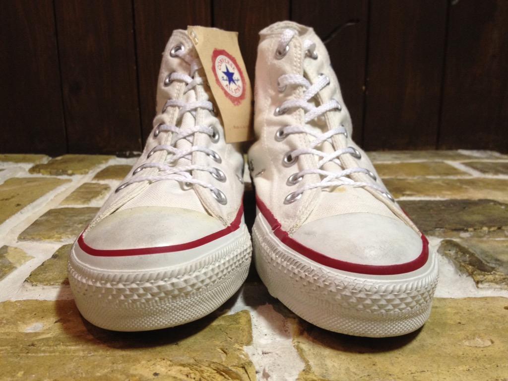 神戸店7/27(水)ヴィンテージ&スーペリア入荷!#4 Vintage Sneaker!Athletic Item!!!(T.W.神戸店)_c0078587_1435985.jpg