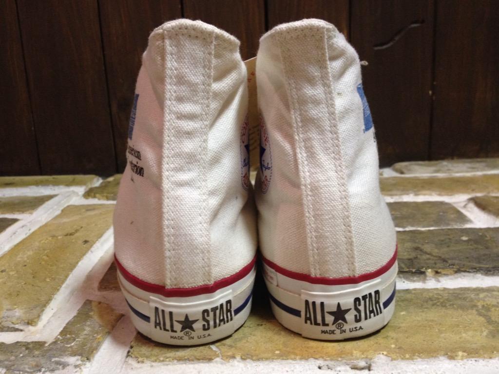 神戸店7/27(水)ヴィンテージ&スーペリア入荷!#4 Vintage Sneaker!Athletic Item!!!(T.W.神戸店)_c0078587_1443449.jpg