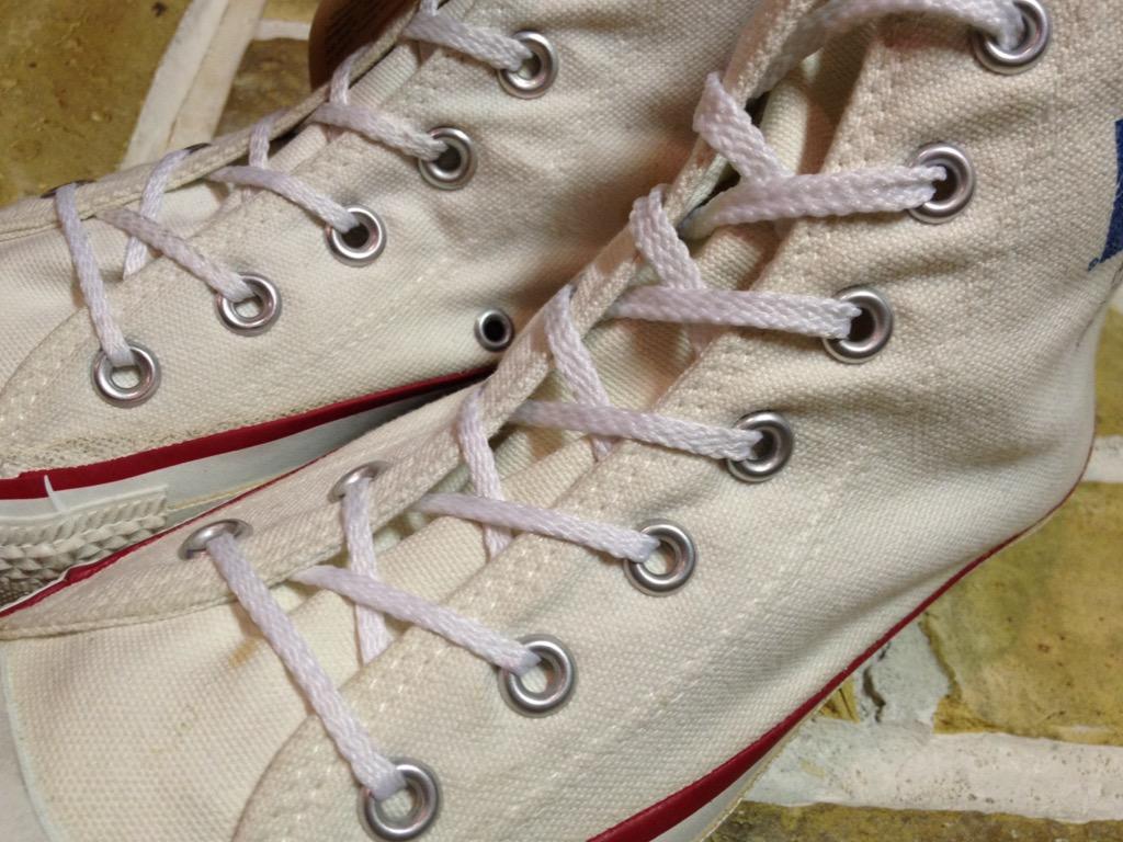 神戸店7/27(水)ヴィンテージ&スーペリア入荷!#4 Vintage Sneaker!Athletic Item!!!(T.W.神戸店)_c0078587_1451268.jpg