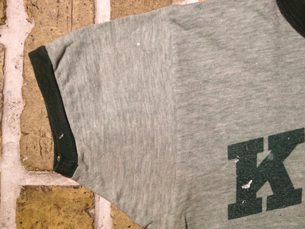 神戸店7/27(水)ヴィンテージ&スーペリア入荷!#4 Vintage Sneaker!Athletic Item!!!(T.W.神戸店)_c0078587_14521253.jpg