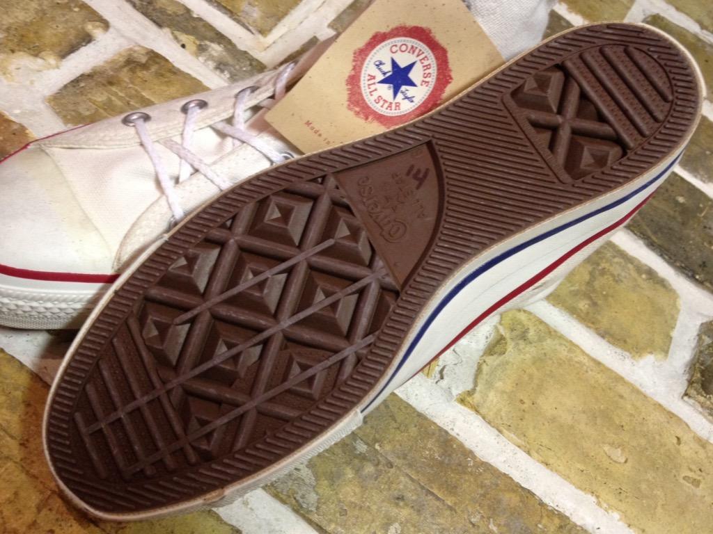 神戸店7/27(水)ヴィンテージ&スーペリア入荷!#4 Vintage Sneaker!Athletic Item!!!(T.W.神戸店)_c0078587_1461489.jpg