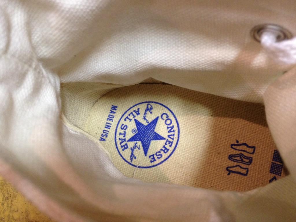 神戸店7/27(水)ヴィンテージ&スーペリア入荷!#4 Vintage Sneaker!Athletic Item!!!(T.W.神戸店)_c0078587_146227.jpg