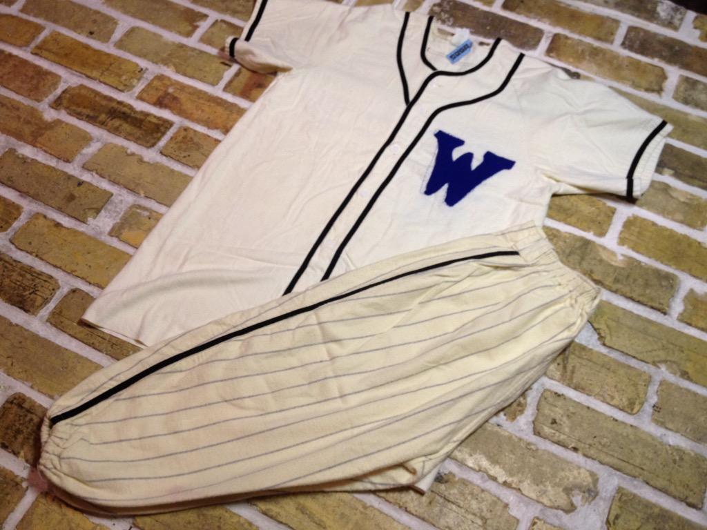 神戸店7/27(水)ヴィンテージ&スーペリア入荷!#4 Vintage Sneaker!Athletic Item!!!(T.W.神戸店)_c0078587_1493759.jpg