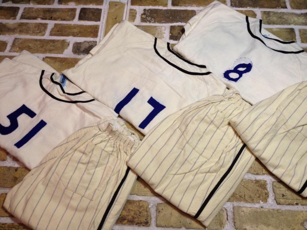 神戸店7/27(水)ヴィンテージ&スーペリア入荷!#4 Vintage Sneaker!Athletic Item!!!(T.W.神戸店)_c0078587_1494986.jpg