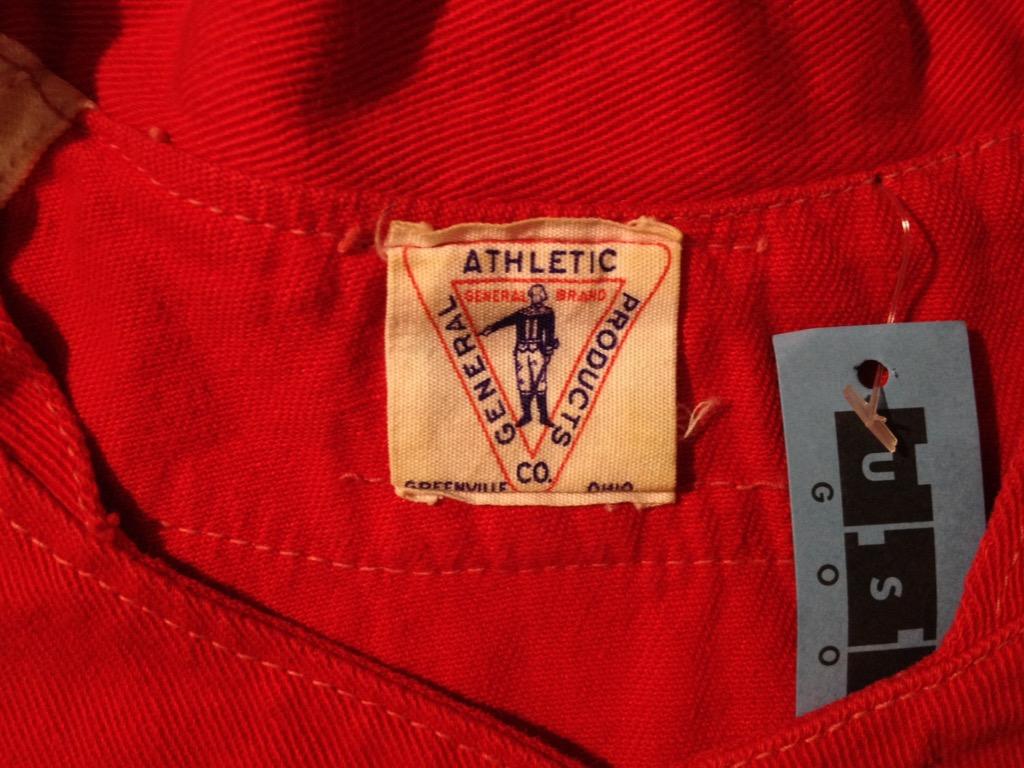 神戸店7/27(水)ヴィンテージ&スーペリア入荷!#4 Vintage Sneaker!Athletic Item!!!(T.W.神戸店)_c0078587_1499100.jpg