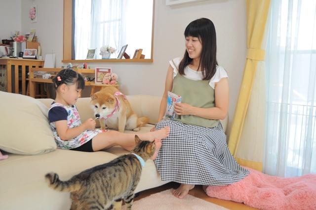 小さなモデルさん_a0126590_21461789.jpg