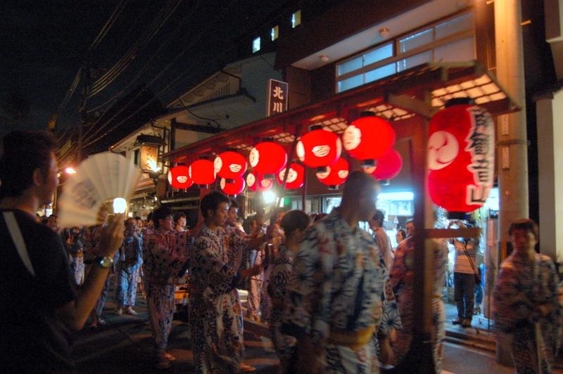 祇園祭 後祭り 宵山_c0057390_6562789.jpg