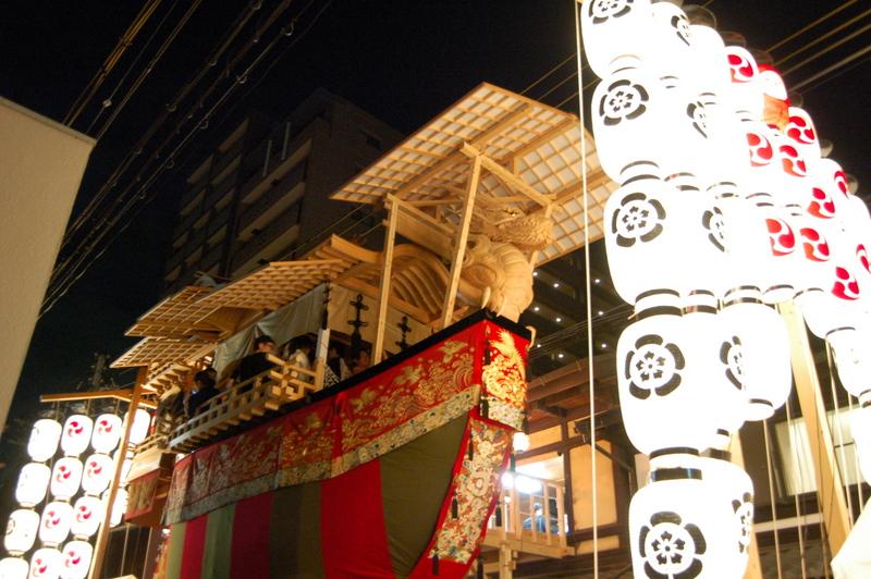 祇園祭 後祭り 宵山_c0057390_656926.jpg