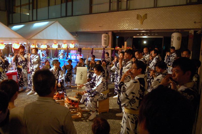 祇園祭 後祭り 宵山_c0057390_657360.jpg
