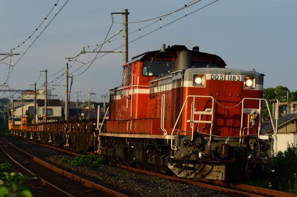 f0355295_19532772.jpg
