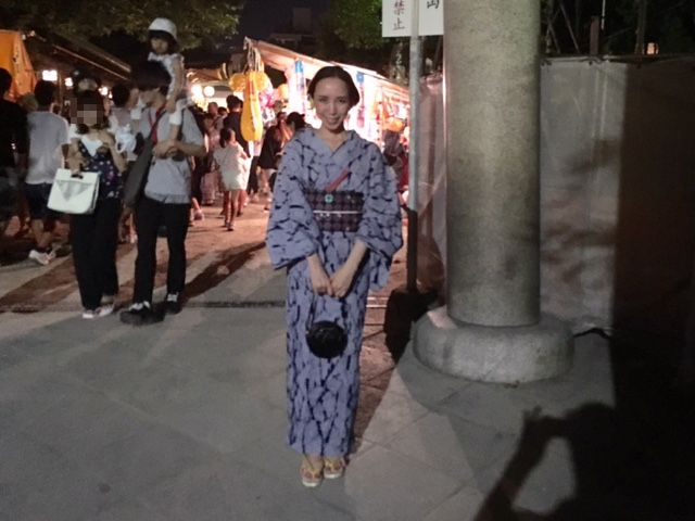 大阪天神祭り。2016_a0050302_12173953.jpg