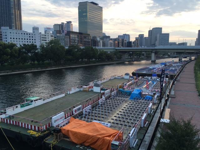 大阪天神祭り。2016_a0050302_12545475.jpg