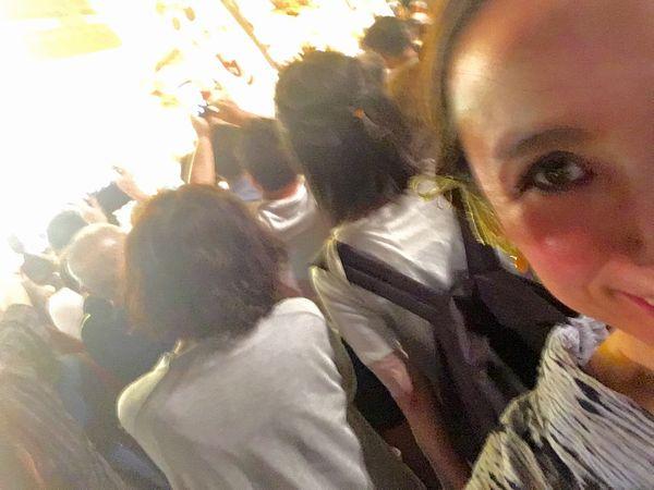 大阪天神祭り。2016_a0050302_13101345.jpg