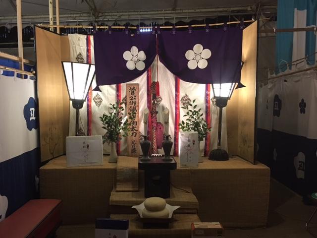 大阪天神祭り。2016_a0050302_134389.jpg