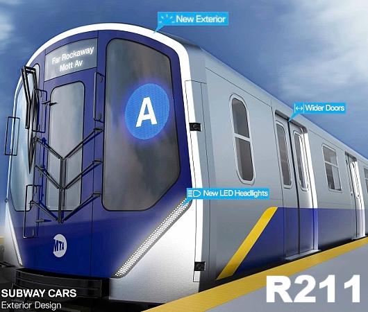 ニューヨークの地下鉄、車両やホームに無料Wi-Fi、充電用USBポート等を増設へ_b0007805_20325973.jpg
