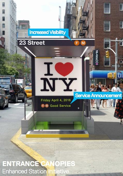 ニューヨークの地下鉄、車両やホームに無料Wi-Fi、充電用USBポート等を増設へ_b0007805_20331476.jpg