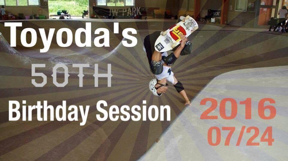 Toyota\'s 50TH Birthday Session_c0240616_14202424.jpg