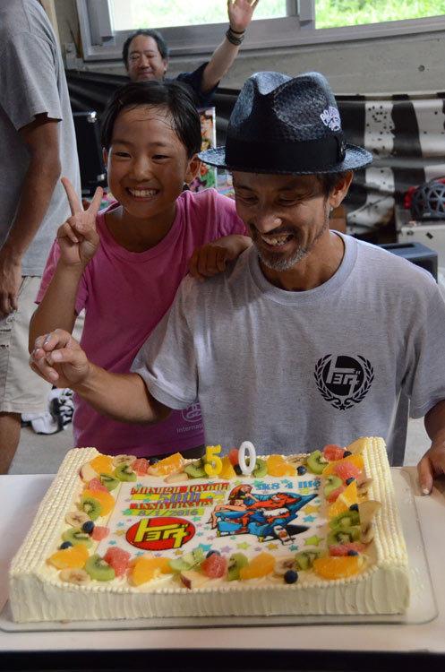 Toyota\'s 50TH Birthday Session_c0240616_15124007.jpg