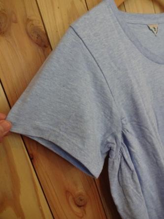 【Tシャツ祭り☆泣きの一回!宜しくお願いします☆】_c0166624_11552902.jpg