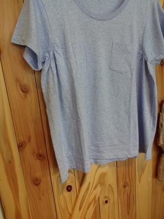 【Tシャツ祭り☆泣きの一回!宜しくお願いします☆】_c0166624_11561987.jpg