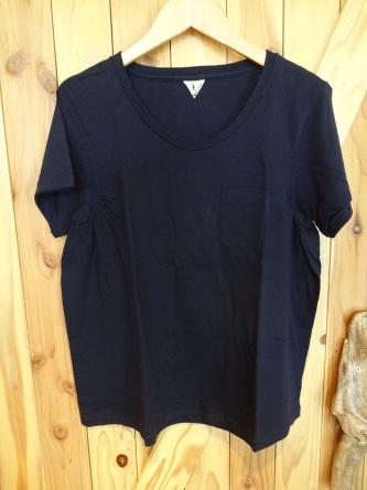 【Tシャツ祭り☆泣きの一回!宜しくお願いします☆】_c0166624_11590103.jpg