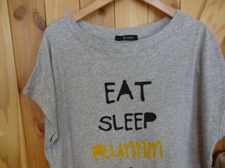 【Tシャツ祭り☆泣きの一回!宜しくお願いします☆】_c0166624_12213382.jpg