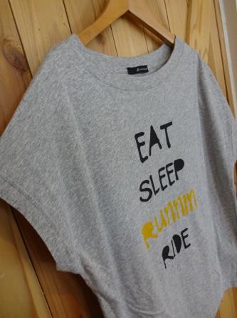 【Tシャツ祭り☆泣きの一回!宜しくお願いします☆】_c0166624_12215436.jpg