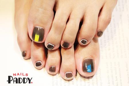 FOOT NAIL_e0284934_10311371.jpg