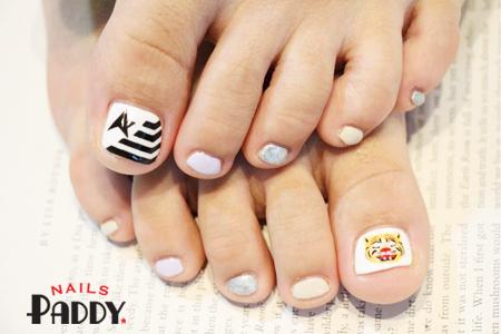 FOOT NAIL_e0284934_10313621.jpg