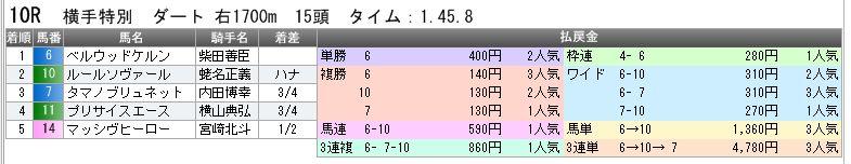 c0030536_9233872.jpg