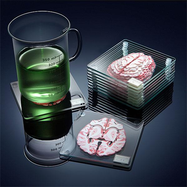 脳ミソのスライス・コースターはいかがですか_a0077842_224934.jpg