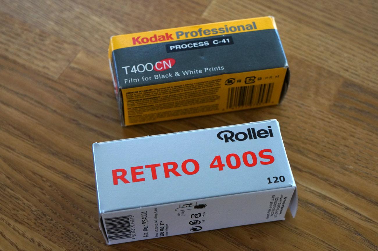 f0080743_22303930.jpg