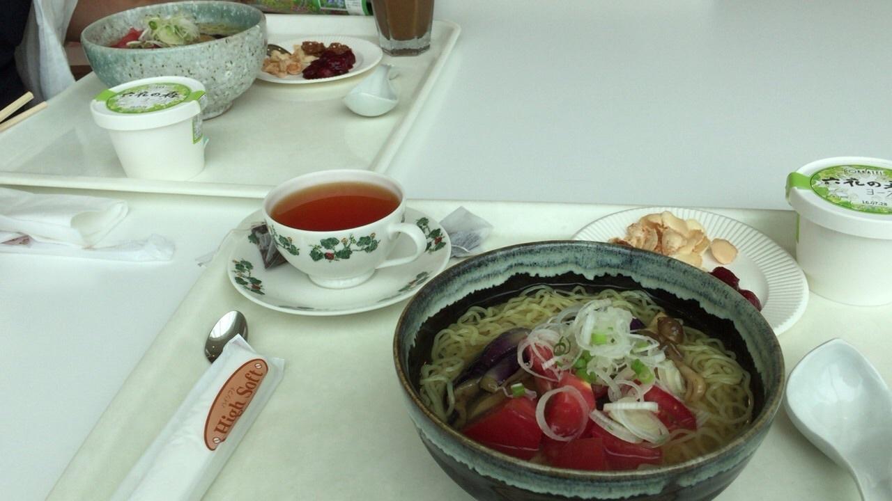 北海道ガーデン街道2日目の 4_c0335145_18370646.jpg