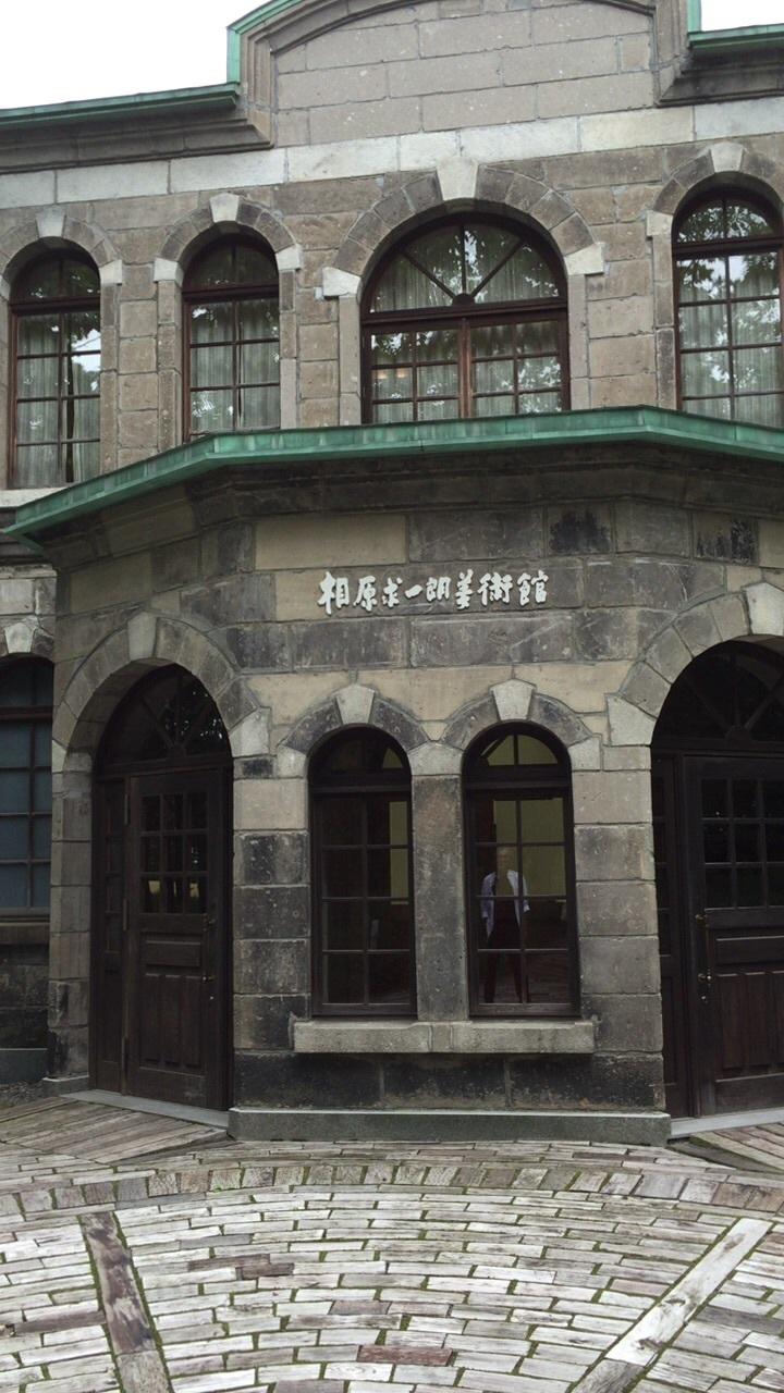 北海道ガーデン街道2日目の 4_c0335145_18434721.jpg