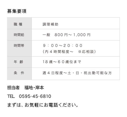 f0078545_1517450.jpg