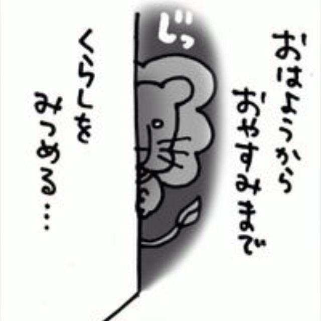 b0327247_15423949.jpg
