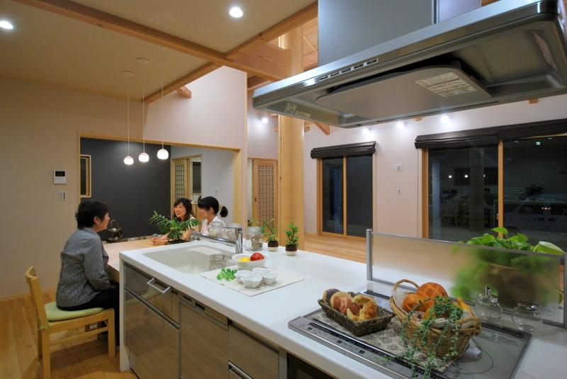 家づくりは大工さんで決まる!?_a0179560_22063845.jpg