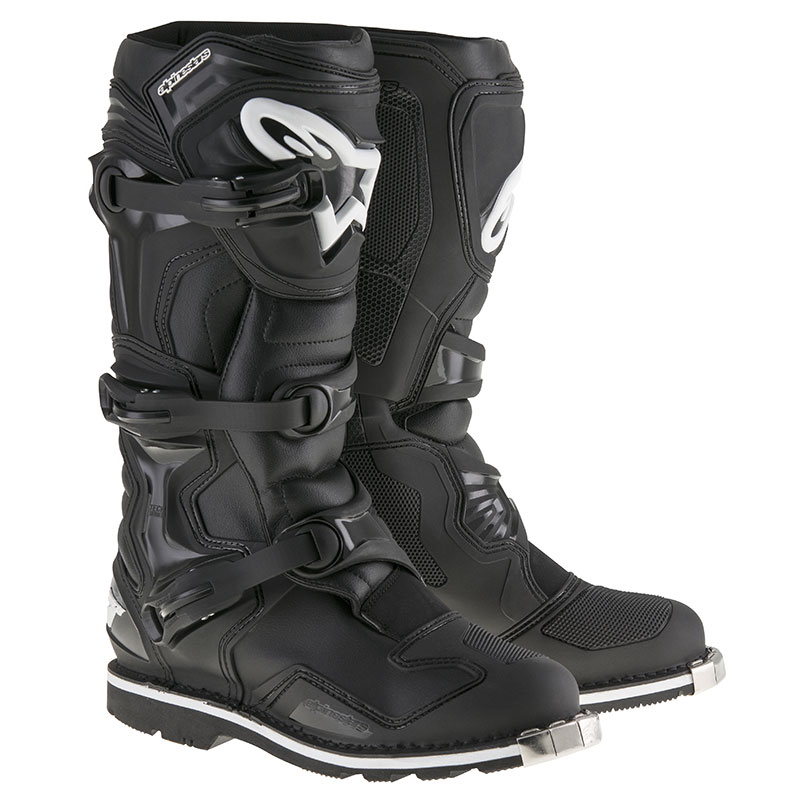 ALPINESTARS TECH1 ALL TERRAIN _f0062361_16283356.jpg