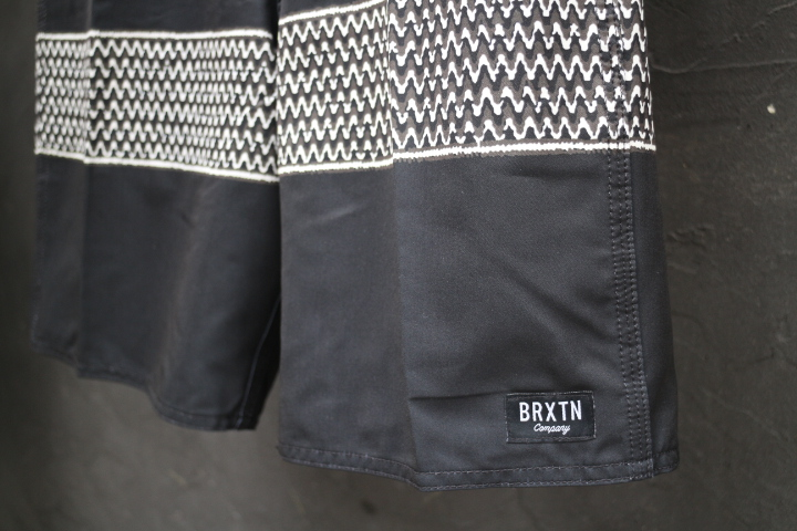 BRIXTON -SUMMER COLLECTION-_b0121563_16495469.jpg