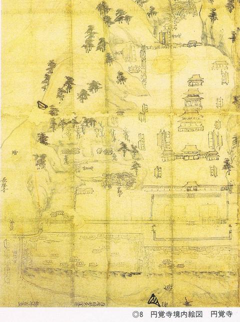 速報!松尾鎌倉市長が緑の洞門の開削見直し、保全表明7・25_c0014967_13112610.jpg