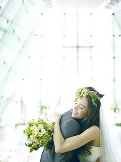 日本人の心と結婚式_d0079577_15253587.jpg