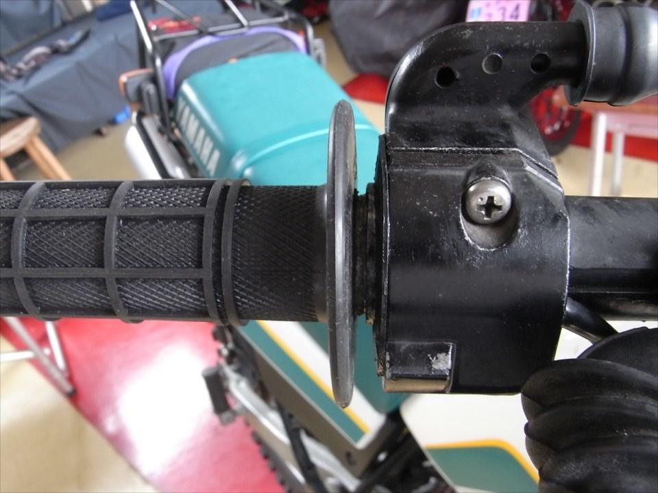 b0080681_20045260.jpg