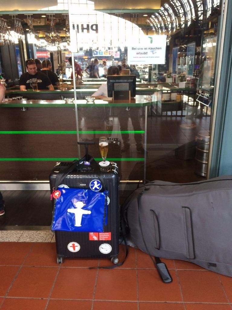 TAG9 キール入港、旅の終わり。_c0180686_23485924.jpg