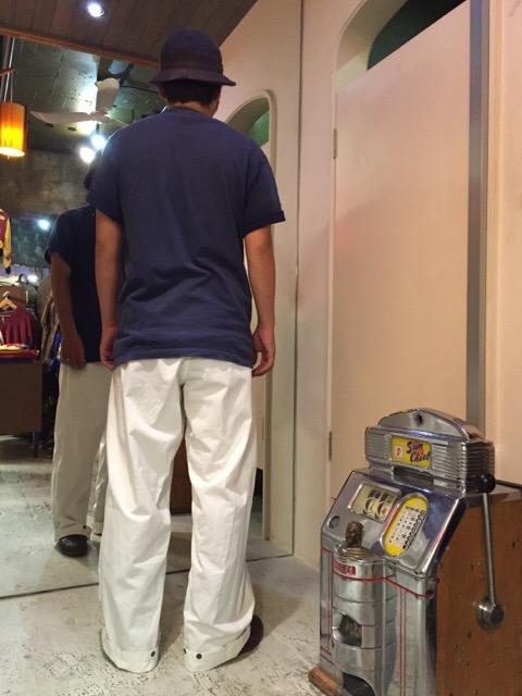 ワイドシルエットで快適に!(大阪アメ村店)_c0078587_132399.jpg