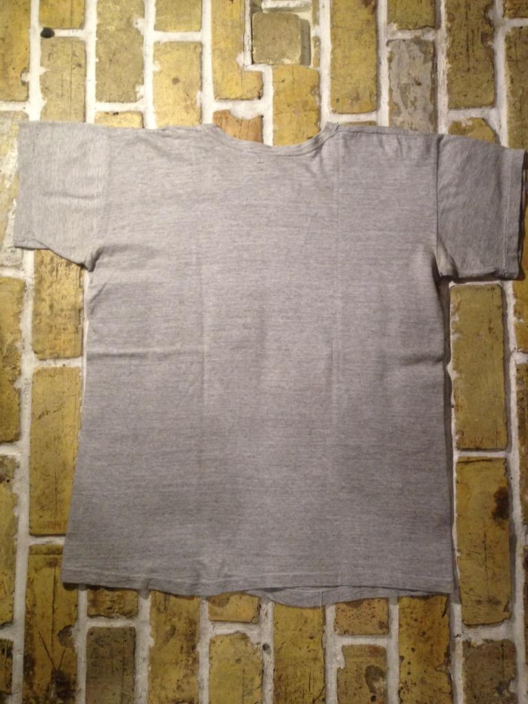 神戸店7/27(水)ヴィンテージ&スーペリア入荷!#6 Vintage Print T-Shirt!!!()_c0078587_13413335.jpg
