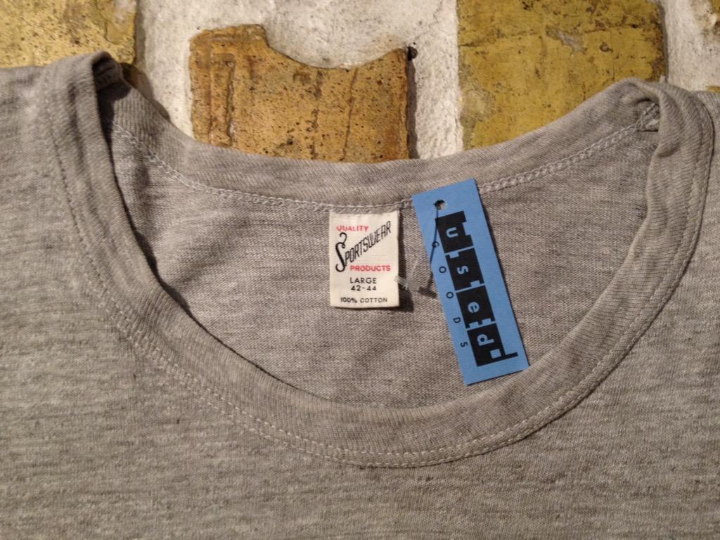 神戸店7/27(水)ヴィンテージ&スーペリア入荷!#6 Vintage Print T-Shirt!!!()_c0078587_13414838.jpg