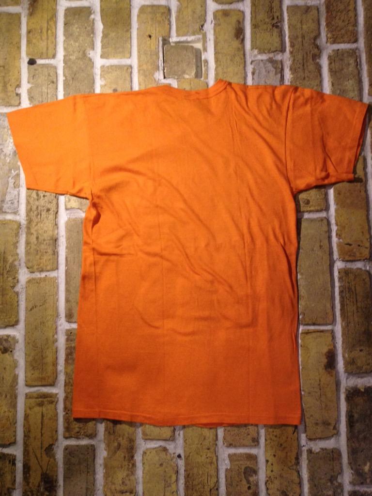 神戸店7/27(水)ヴィンテージ&スーペリア入荷!#6 Vintage Print T-Shirt!!!()_c0078587_13422199.jpg